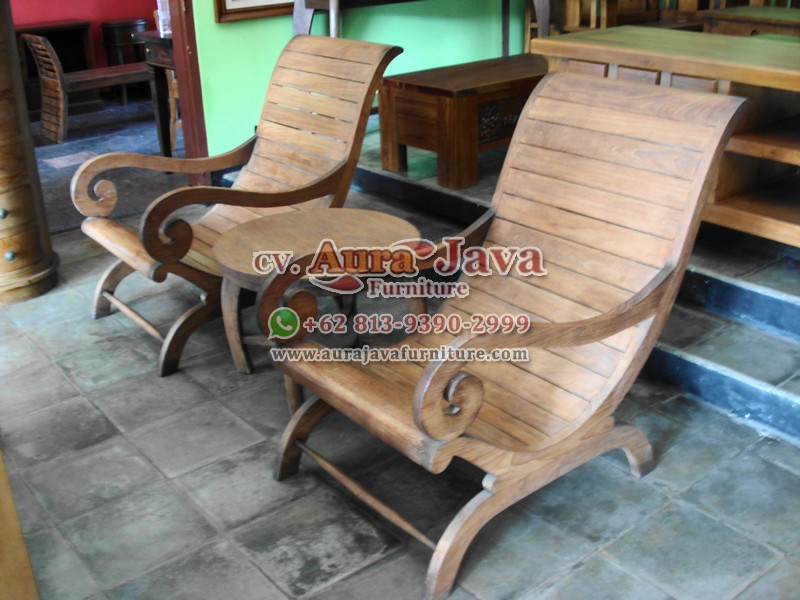 indonesia-teak-furniture-store-catalogue-chair-set-aura-java-jepara_006