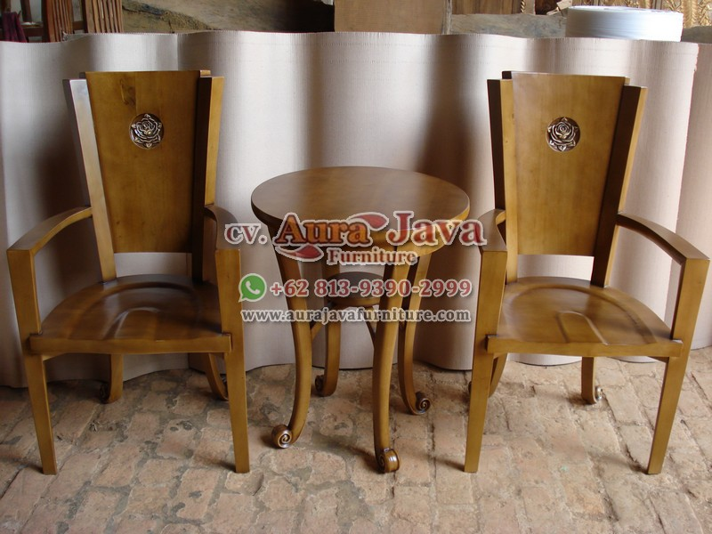 indonesia-teak-furniture-store-catalogue-chair-set-aura-java-jepara_007