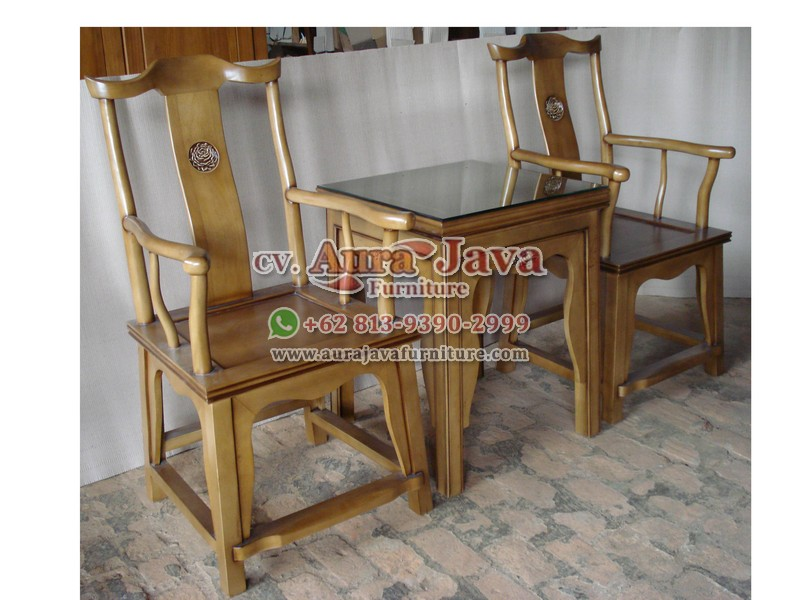 indonesia-teak-furniture-store-catalogue-chair-set-aura-java-jepara_008