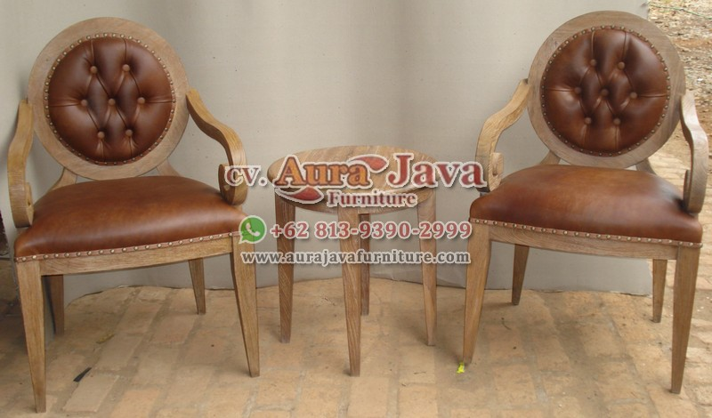 indonesia-teak-furniture-store-catalogue-chair-set-aura-java-jepara_009