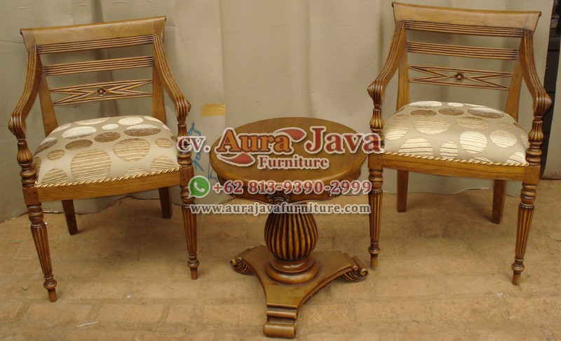 indonesia-teak-furniture-store-catalogue-chair-set-aura-java-jepara_010