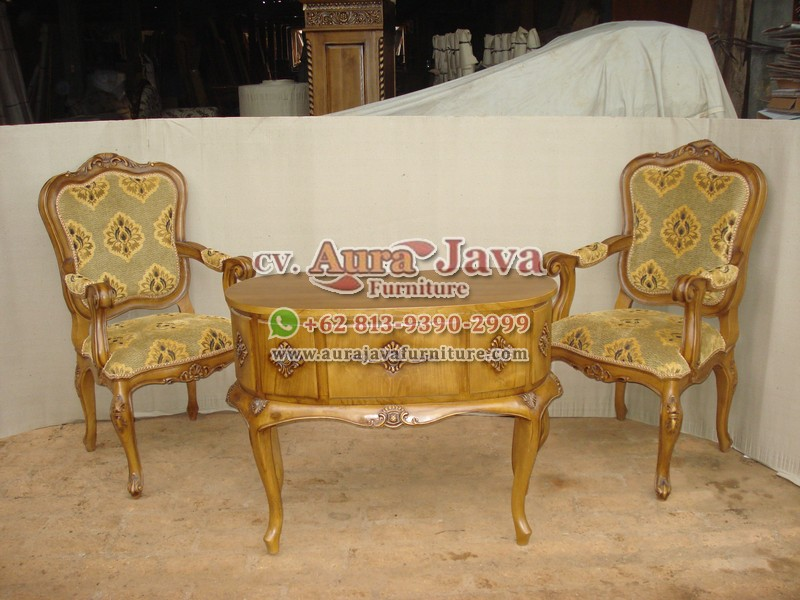 indonesia-teak-furniture-store-catalogue-chair-set-aura-java-jepara_011
