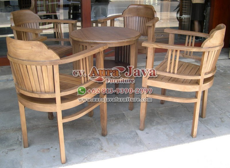 indonesia-teak-furniture-store-catalogue-chair-set-aura-java-jepara_014