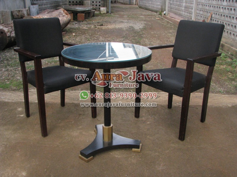 indonesia-teak-furniture-store-catalogue-chair-set-aura-java-jepara_015