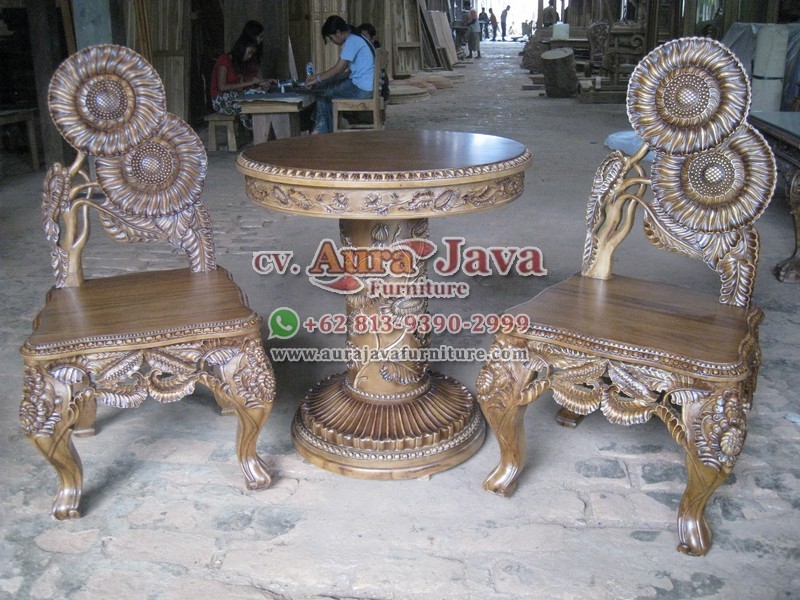 indonesia-teak-furniture-store-catalogue-chair-set-aura-java-jepara_016