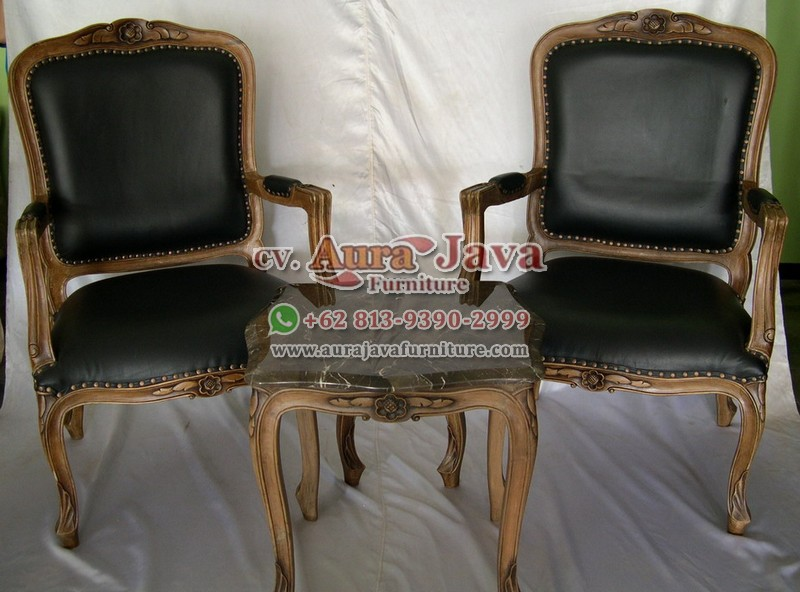 indonesia-teak-furniture-store-catalogue-chair-set-aura-java-jepara_018