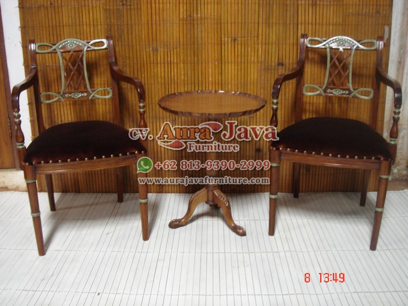 indonesia-teak-furniture-store-catalogue-chair-set-aura-java-jepara_019