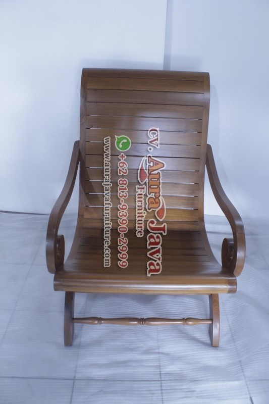 indonesia-teak-furniture-store-catalogue-chair-aura-java-jepara_001