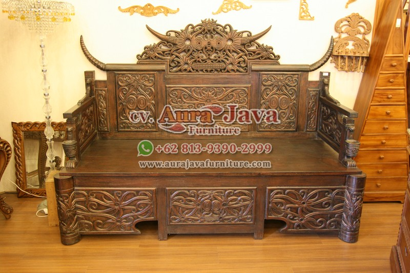 indonesia-teak-furniture-store-catalogue-chair-aura-java-jepara_004