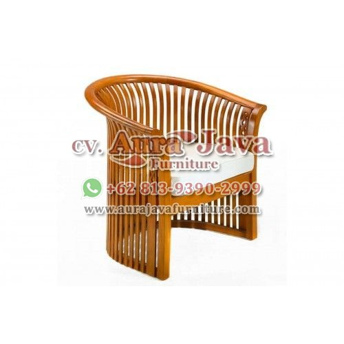 indonesia-teak-furniture-store-catalogue-chair-aura-java-jepara_005