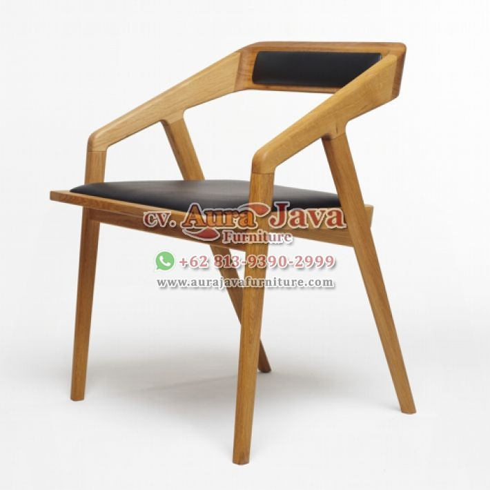 indonesia-teak-furniture-store-catalogue-chair-aura-java-jepara_008