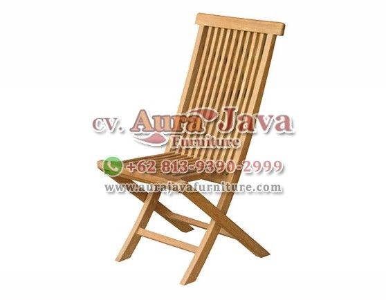indonesia-teak-furniture-store-catalogue-chair-aura-java-jepara_017