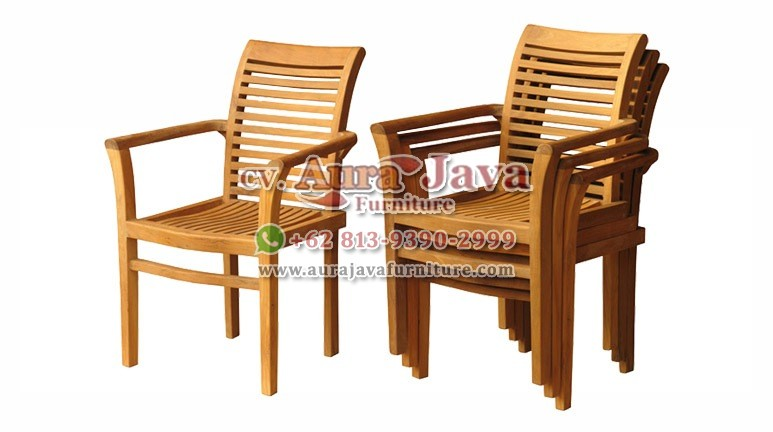 indonesia-teak-furniture-store-catalogue-chair-aura-java-jepara_040