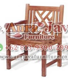 indonesia-teak-furniture-store-catalogue-chair-aura-java-jepara_042