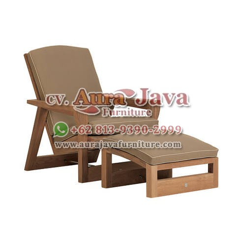 indonesia-teak-furniture-store-catalogue-chair-aura-java-jepara_056