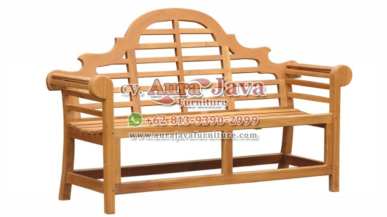 indonesia-teak-furniture-store-catalogue-chair-aura-java-jepara_067