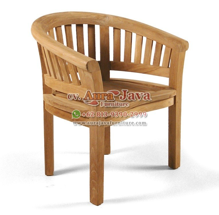 indonesia-teak-furniture-store-catalogue-chair-aura-java-jepara_068