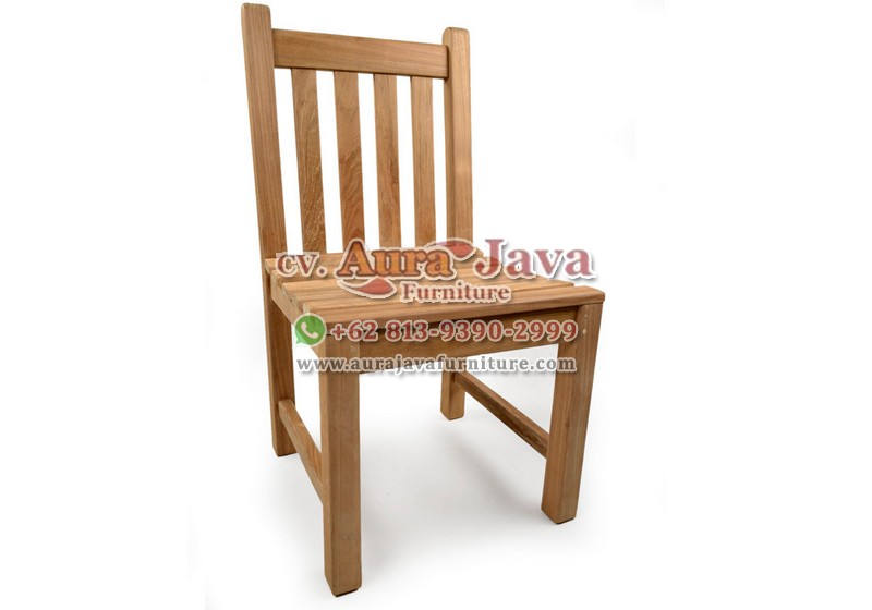 indonesia-teak-furniture-store-catalogue-chair-aura-java-jepara_071