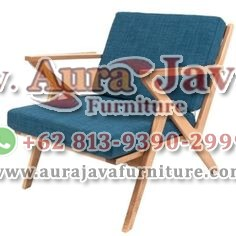 indonesia-teak-furniture-store-catalogue-chair-aura-java-jepara_073