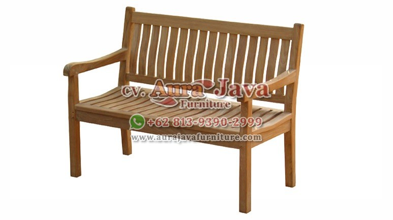indonesia-teak-furniture-store-catalogue-chair-aura-java-jepara_080