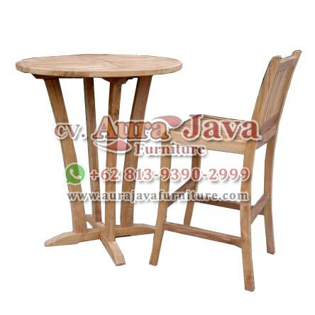 indonesia-teak-furniture-store-catalogue-chair-aura-java-jepara_088