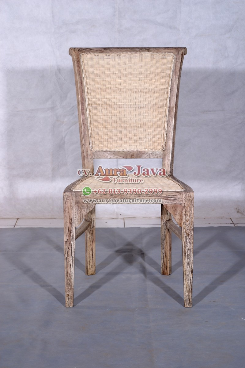 indonesia-teak-furniture-store-catalogue-chair-aura-java-jepara_094