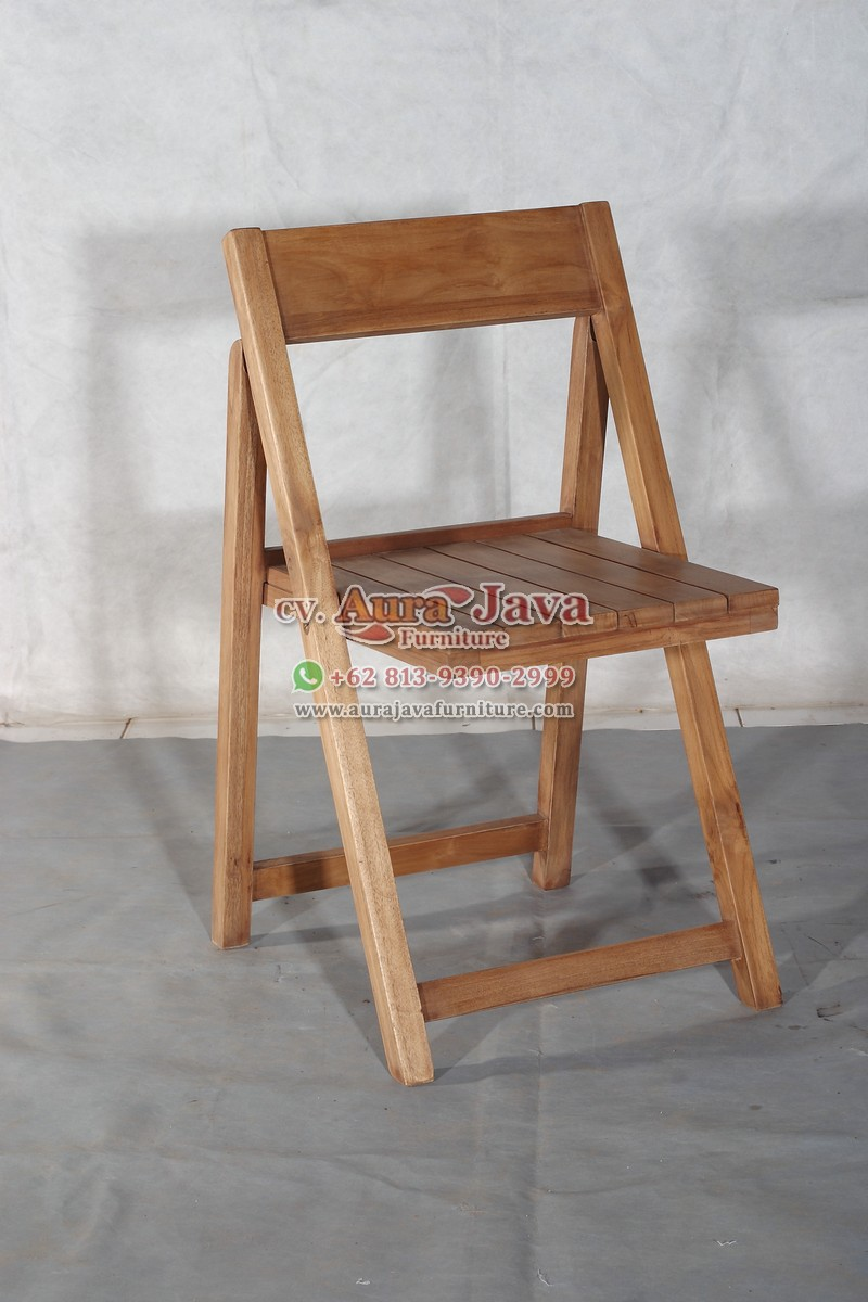 indonesia-teak-furniture-store-catalogue-chair-aura-java-jepara_098