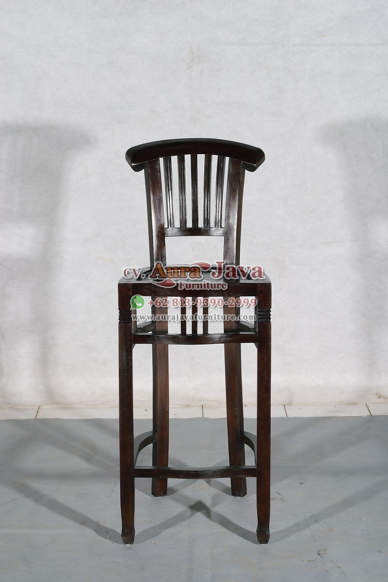 indonesia-teak-furniture-store-catalogue-chair-aura-java-jepara_099