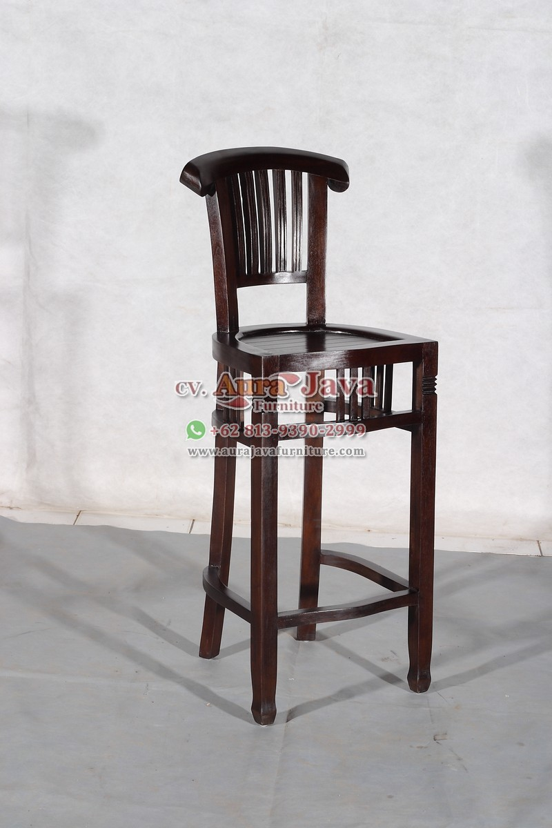 indonesia-teak-furniture-store-catalogue-chair-aura-java-jepara_100