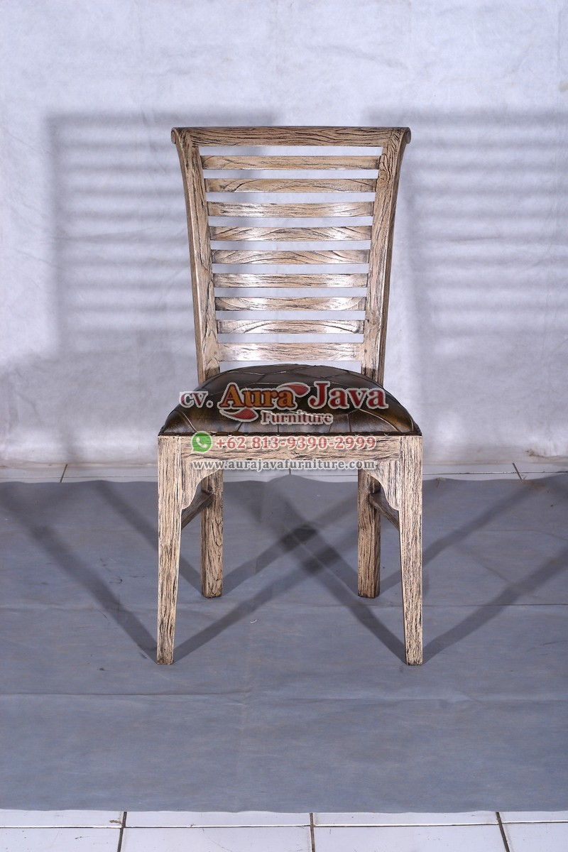 indonesia-teak-furniture-store-catalogue-chair-aura-java-jepara_101