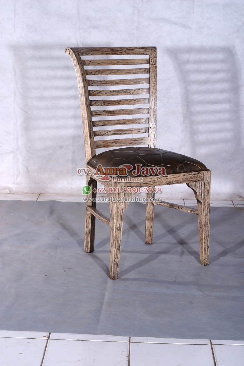 indonesia-teak-furniture-store-catalogue-chair-aura-java-jepara_102