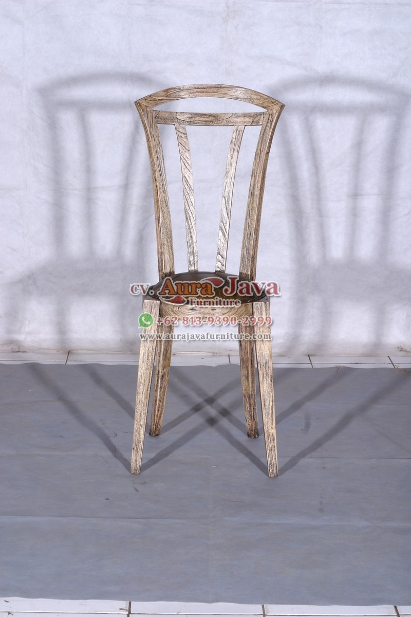 indonesia-teak-furniture-store-catalogue-chair-aura-java-jepara_103