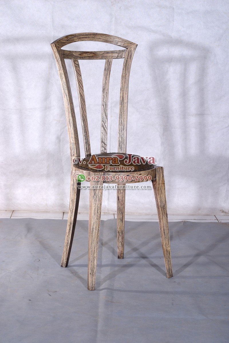 indonesia-teak-furniture-store-catalogue-chair-aura-java-jepara_104