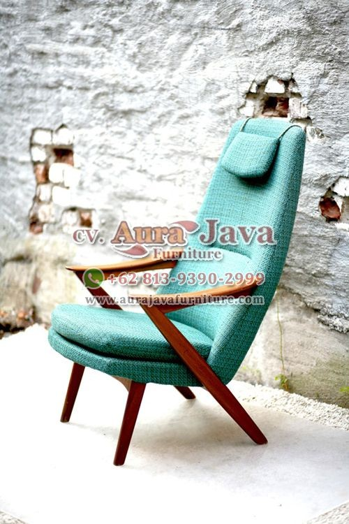 indonesia-teak-furniture-store-catalogue-chair-aura-java-jepara_106
