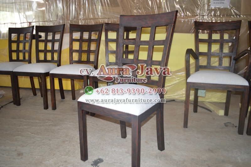 indonesia-teak-furniture-store-catalogue-chair-aura-java-jepara_109