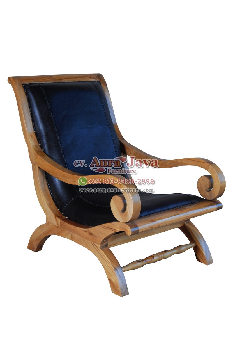 indonesia-teak-furniture-store-catalogue-chair-aura-java-jepara_110