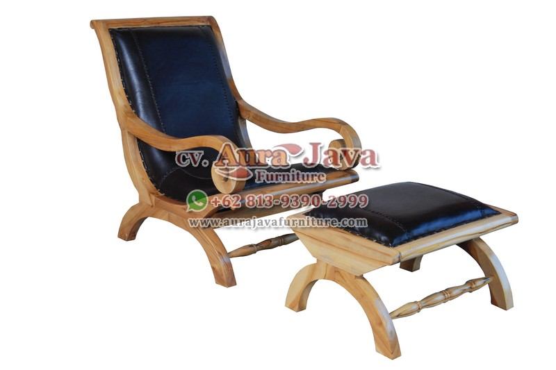 indonesia-teak-furniture-store-catalogue-chair-aura-java-jepara_111
