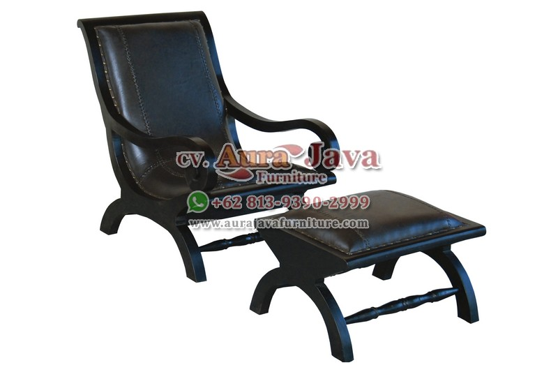 indonesia-teak-furniture-store-catalogue-chair-aura-java-jepara_112