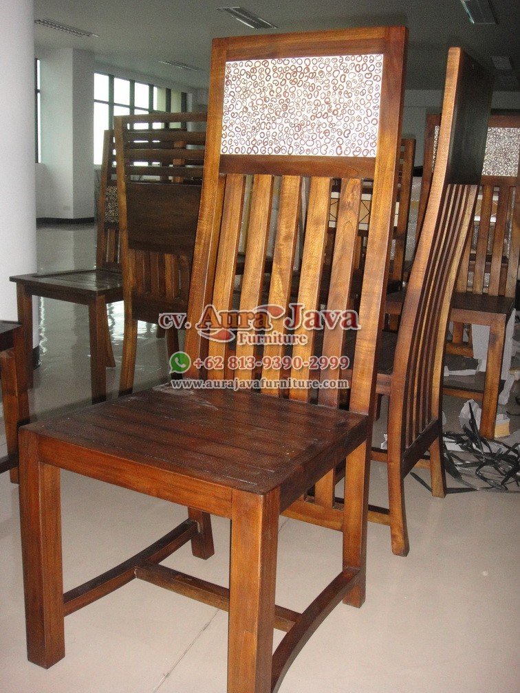 indonesia-teak-furniture-store-catalogue-chair-aura-java-jepara_114