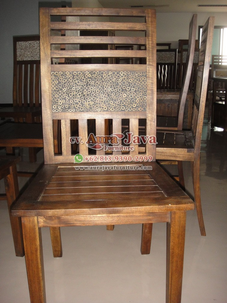 indonesia-teak-furniture-store-catalogue-chair-aura-java-jepara_115