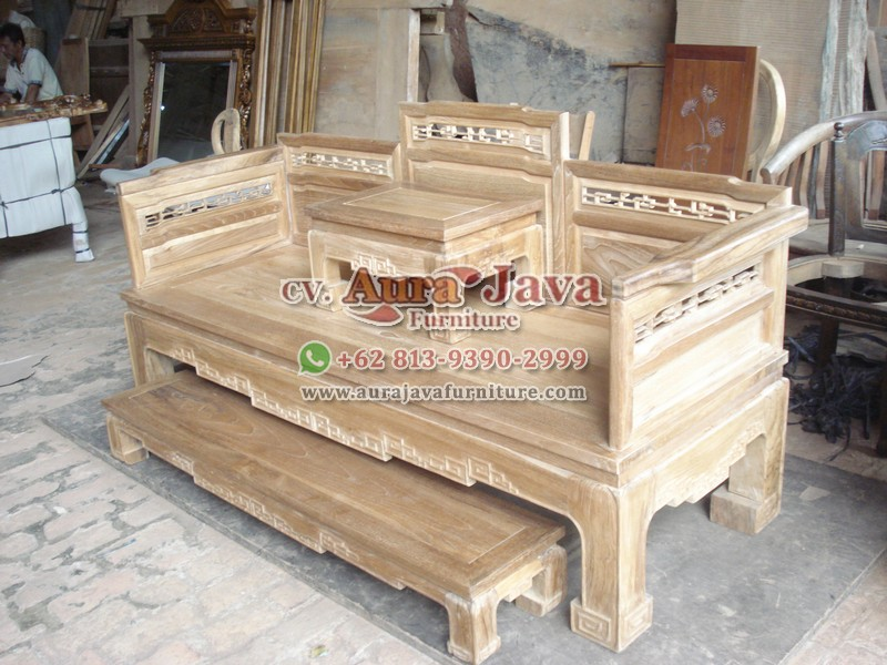 indonesia-teak-furniture-store-catalogue-chair-aura-java-jepara_116