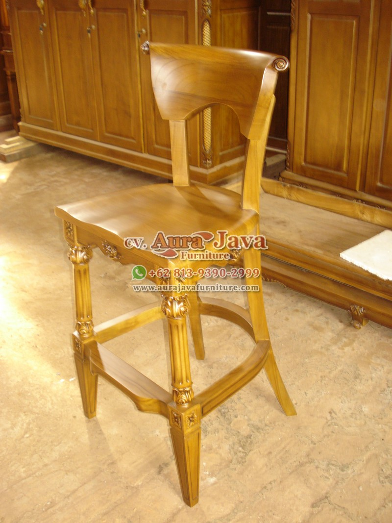 indonesia-teak-furniture-store-catalogue-chair-aura-java-jepara_117