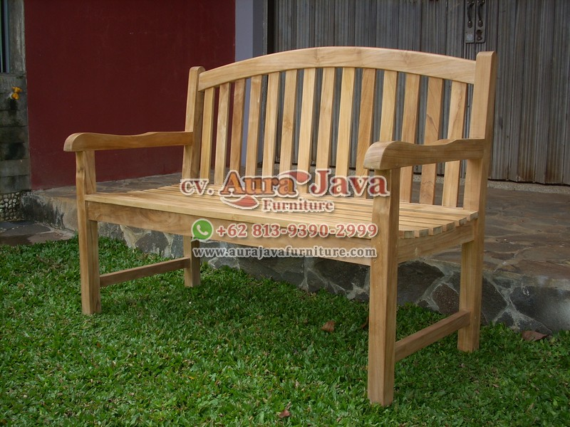 indonesia-teak-furniture-store-catalogue-chair-aura-java-jepara_120
