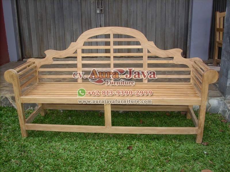 indonesia-teak-furniture-store-catalogue-chair-aura-java-jepara_123