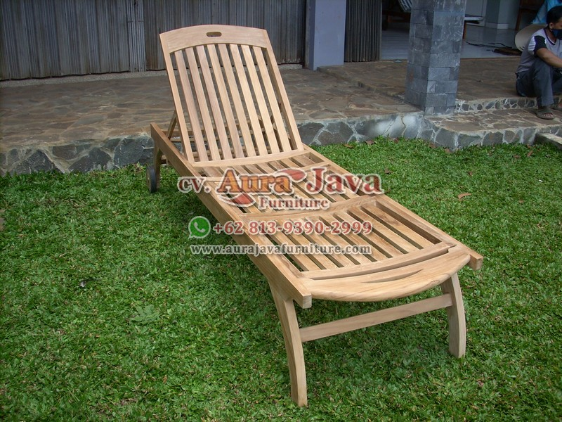indonesia-teak-furniture-store-catalogue-chair-aura-java-jepara_125