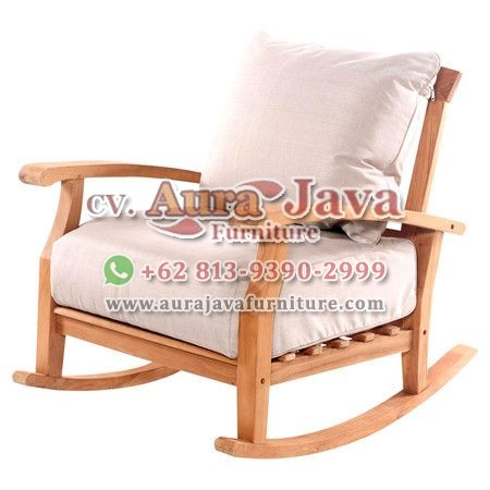 indonesia-teak-furniture-store-catalogue-chair-aura-java-jepara_131