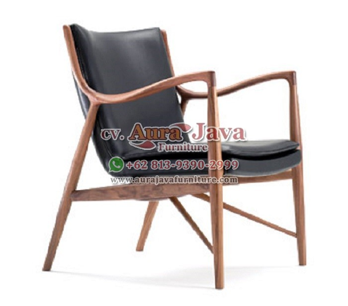 indonesia-teak-furniture-store-catalogue-chair-aura-java-jepara_132