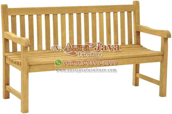 indonesia-teak-furniture-store-catalogue-chair-aura-java-jepara_133