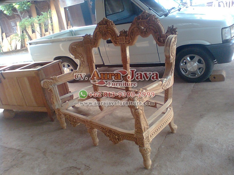indonesia-teak-furniture-store-catalogue-chair-aura-java-jepara_134
