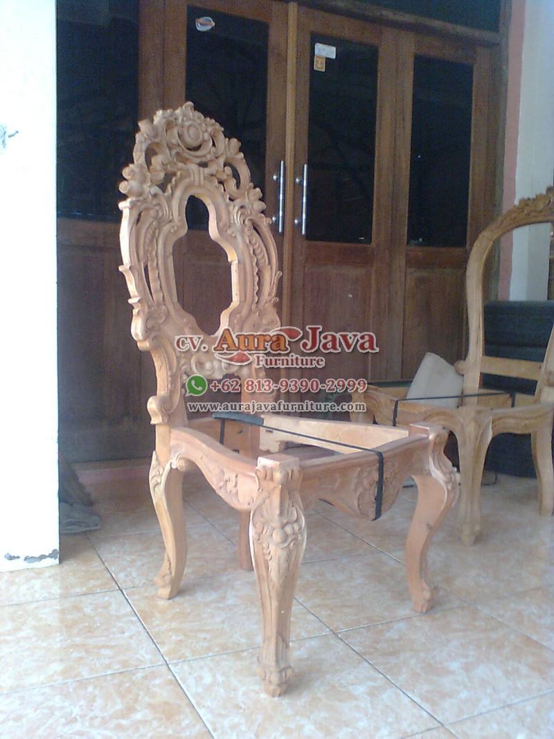 indonesia-teak-furniture-store-catalogue-chair-aura-java-jepara_135